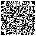 QR code with Bill's TV Sales & Service contacts