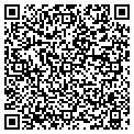 QR code with Speedways Power Sport contacts