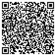 QR code with Bryce Company LLC contacts
