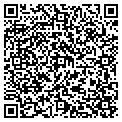 QR code with New Life In Jesus Christ Charity contacts