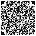 QR code with Paris Accessories contacts