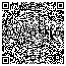 QR code with South Florida Kosher Meats Inc contacts