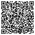 QR code with Tanning Zone contacts