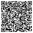 QR code with Ola Medical Clinic contacts