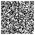 QR code with Skl Construction Co contacts