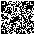 QR code with Shear Class contacts