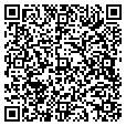 QR code with Action Resumes contacts