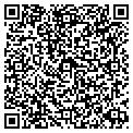 QR code with Professional Consulting Service contacts