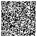 QR code with Victorian Serenity By The Sea contacts