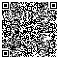 QR code with Arkansas Electropainters Inc contacts