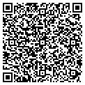 QR code with Sunland Optical Co Inc contacts