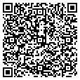 QR code with DS Pawn City contacts