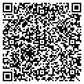 QR code with Fire Insurance Exchange contacts