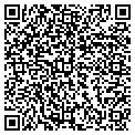 QR code with Mediation Division contacts