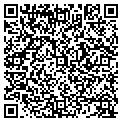 QR code with Arkansas Razorback Seamless contacts