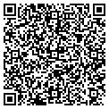 QR code with Four Seasons Roofing contacts