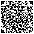 QR code with All Occasion Photography contacts