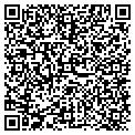 QR code with Village Mall Laundry contacts