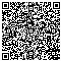 QR code with Cooks Mower Sales & Service contacts