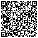QR code with Mark Spradley contacts