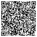 QR code with Tri Hill Turf Care contacts