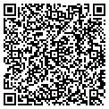 QR code with Lake City Senior Activity Center contacts
