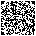 QR code with Uams Family Medical Center contacts