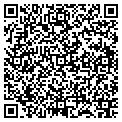 QR code with Weinstein Susan Dr contacts