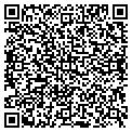 QR code with Mastercraft Boiler & Mech contacts