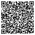 QR code with Sound Logic contacts