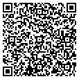 QR code with Christ Church contacts