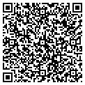 QR code with Austin Brothers Tire Service contacts