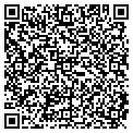 QR code with American Closet Designs contacts