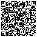 QR code with Booze Brothers contacts