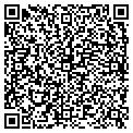 QR code with Cramer Insurance Services contacts