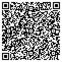 QR code with Lighthouse Assembly Of God contacts