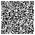 QR code with Fuels Reduction of Alaska LLC contacts