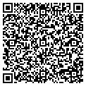 QR code with Edwards Custom Iron Works Inc contacts