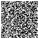 QR code with Living Wtr Evang Lthran Church contacts