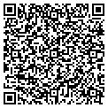 QR code with Southern Paramedic Service contacts
