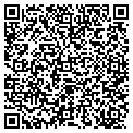 QR code with ATR Mini Storage Inc contacts