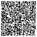 QR code with All Buildings Inc contacts