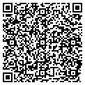 QR code with Bobs Bistro & Catering contacts