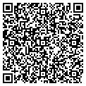 QR code with Destiny Ministries contacts