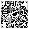 QR code with Wende's Hair Design contacts