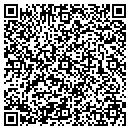QR code with Arkansas Academy-Martial Arts contacts