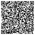 QR code with Street and Performance Inc contacts