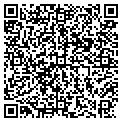 QR code with Easy Way Used Cars contacts