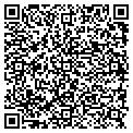QR code with Central Candy Corporation contacts