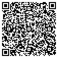 QR code with Arbest Bank contacts